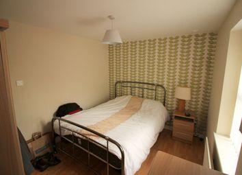 Musgrave Manor, Belfast BT9