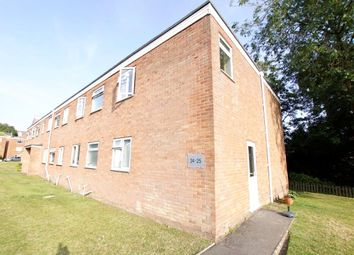 2 bed flat for sale in Steepdene, Lower Parkstone, Poole, Dorset BH14