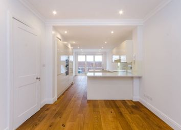 Thumbnail 6 bed property to rent in Worple Road, Wimbledon