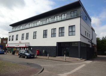 Thumbnail Studio to rent in Buckminster Road, Leicester