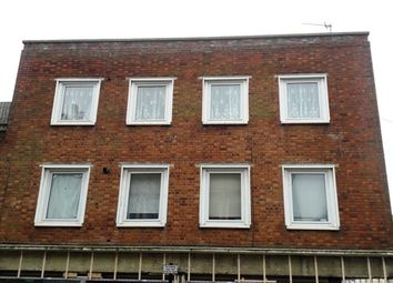 Thumbnail 1 bed flat to rent in London Road, St Leonards-On-Sea