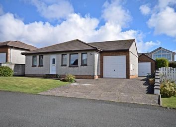 Thumbnail 2 bed bungalow for sale in Harbour Road, Onchan