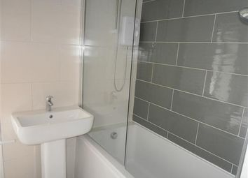 Thumbnail 3 bed property to rent in Lightwoods Road, Bearwood, Smethwick