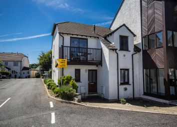 Thumbnail 1 bed flat for sale in Howe Gardens, Kendal