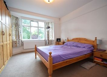 Thumbnail 1 bed flat to rent in Park Avenue, Ruislip