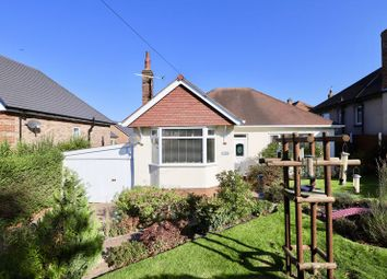 Thumbnail 3 bed detached bungalow for sale in The Avenue, Prestatyn