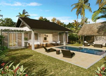 Thumbnail 2 bed villa for sale in G29, Clos De Littoral, Mauritius