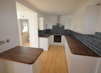 Thumbnail 4 bed property to rent in Farmer Road, London