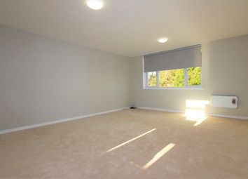 Elstree, Borehamwood WD6. 2 bed flat