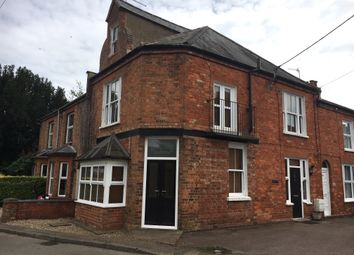 Thumbnail 3 bed semi-detached house to rent in Hinton Road, Woodford Halse, Northants