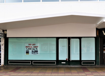 Thumbnail Retail premises to let in 11 Broad Walk, Harlow