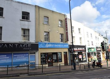 Thumbnail Retail premises for sale in 91 Commercial Road, Bournemouth