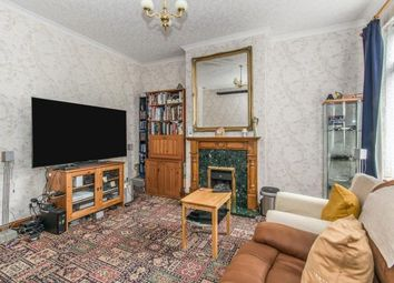 2 bed maisonette for sale in High Street, Gillingham, Kent ME7