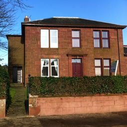 Thumbnail 3 bed semi-detached house for sale in Bute Terrace, Millport, Isle Of Cumbrae