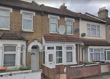 Thumbnail 3 bed terraced house to rent in Altmore Avenue, London