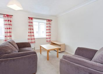 Thumbnail 2 bed property to rent in Westerdale Court, York