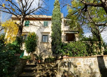 Thumbnail 3 bed semi-detached house for sale in Via di Colle Ramole, Impruneta, Florence, Tuscany, Italy