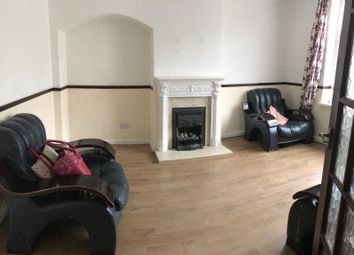 Thumbnail 3 bed terraced house to rent in Durell Road, Dagenham, Essex