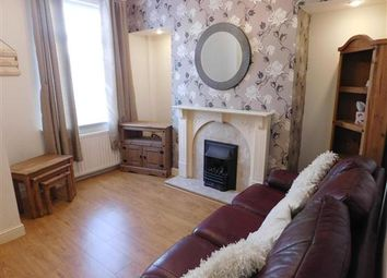 Thumbnail 2 bed property to rent in Westmorland Street, Barrow In Furness