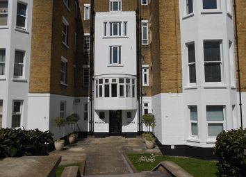Thumbnail 1 bed flat to rent in 95 Grange Road, Ealing