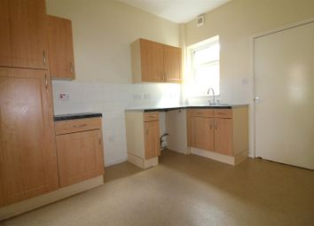 Thumbnail 2 bedroom property for sale in Newdigate Road, Coventry