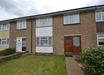 Thumbnail 3 bed terraced house to rent in Collins Close, Stanford Le Hope, Essex