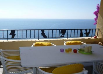 Thumbnail 5 bed apartment for sale in Theoule Sur Mer, Alpes Maritimes, France