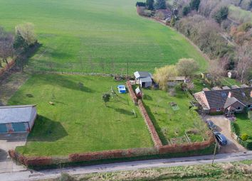 Thumbnail 4 bed semi-detached bungalow for sale in Pope Street, Godmersham, Canterbury