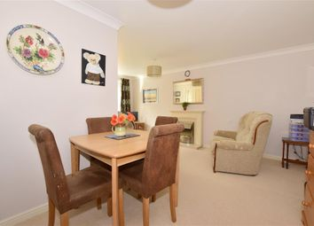 Thumbnail 1 bedroom flat for sale in Millfield Court, Ifield, Crawley, West Sussex