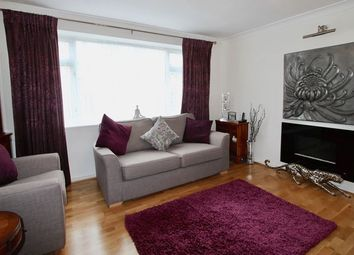 Thumbnail 1 bed flat for sale in Queensbury Court, Parchmore Road, Thornton Heath