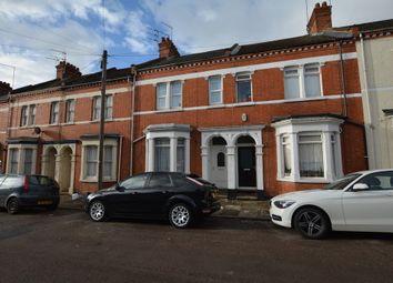 Thumbnail 4 bedroom terraced house for sale in St. Michaels Mount, Abington, Northampton