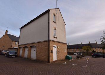 1 bed flat to rent in Wickham Crescent, Braintree CM7