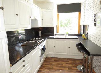 Thumbnail 3 bed flat for sale in 9/2 Myreslawgreen, Hawick