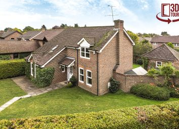 4 bed detached house for sale in Sandy Lane, Wokingham, Berkshire RG41