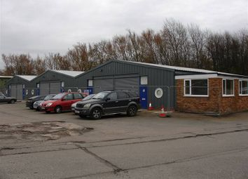 Thumbnail Warehouse to let in Various Units At Shilton Industrial Estate, Kiln Way, Coventry, West Midlands