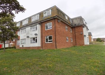 2 bed flat for sale in Cheshire Road, Exmouth, Devon EX8