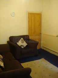 Thumbnail 4 bed shared accommodation to rent in Fentonville Street, Sheffield, South Yorkshire