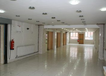 Thumbnail Commercial property for sale in Vulcan Road, Leicester LE5 3ee