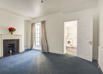 Warleigh Road, Brighton BN1. 1 bed flat for sale