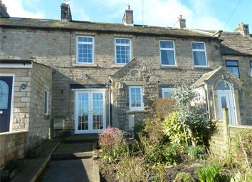 Thumbnail 2 bed terraced house for sale in Low Startforth Road, Barnard Castle, Durham