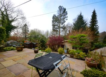 Thumbnail 2 bed country house for sale in Silver Street, Hurst Green, Clitheroe, Lancashire