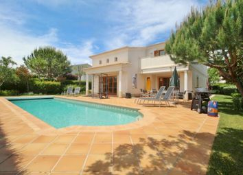 Thumbnail 4 bed villa for sale in Av-158, Vila Do Bispo, Portugal