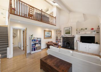 3 bed maisonette for sale in Putney Bridge Road, London SW15