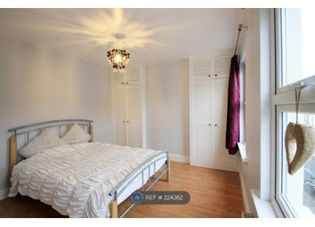 Thumbnail 4 bedroom terraced house to rent in Audley Street, Reading