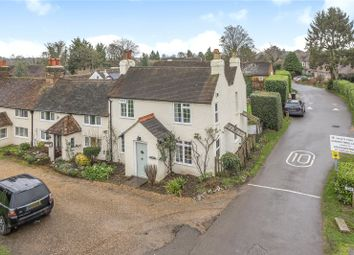 4 bed semi-detached house for sale in Cherry Tree Lane, Chalfont St. Peter, Gerrards Cross, Buckinghamshire SL9