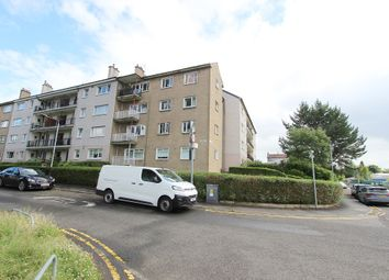 Thumbnail 3 bed flat for sale in Friarton Road, Glasgow