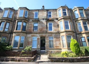 Thumbnail 2 bed flat for sale in Holmhead Crescent, Glasgow, Lanarkshire
