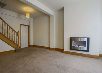 3 bed terraced house for sale in Castle Street, Nelson, Lancashire BB9