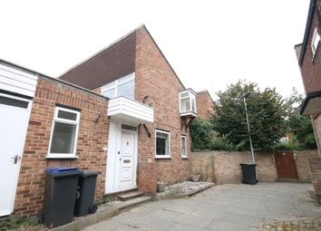 Thumbnail 3 bed link-detached house for sale in Green Cloth Mews, Canterbury