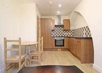 Thumbnail 2 bedroom flat to rent in Newport